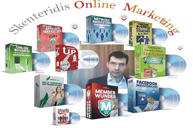 olatavivlia-skenteridis.com-online-marketing-expert-thessaloniki-greece-ludwigsburg-deutschland-80Α2